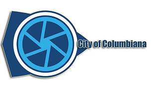 City Of Columbiana